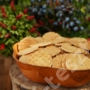 Kép 3/4 - MeseTallér - kézműves sajtos tallér
