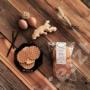 Kép 1/2 - Tejmentes MeseTallér - gyömbéres édes tallér