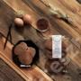 Kép 1/2 - Tejmentes MeseTallér - kakaós édes tallér