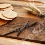 Kép 2/2 - Tejmentes MeseTallér - vaníliás édes tallér